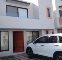 Foto de casa en renta en av santa fe 102, jurica, querétaro, querétaro, 2205336 no 01