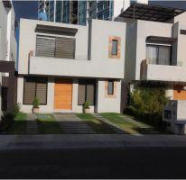 Foto de casa en venta en av santa fe 103, jurica, querétaro, querétaro, 1689040 no 01