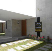 Foto de casa en renta en av santa fe cond 2 cantos 11715, balcones de juriquilla, querétaro, querétaro, 1932019 no 01