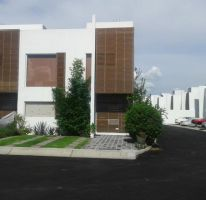 Foto de casa en renta en av santa fe, jurica, querétaro, querétaro, 2165772 no 01