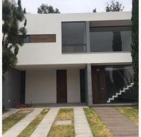 Foto de casa en venta en av santa margarita , cond novaterra 4050, jardín real, zapopan, jalisco, 1905460 no 01