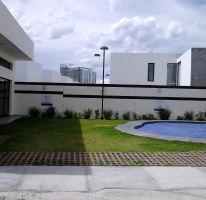 Foto de casa en venta en av santa rosa 5040, privada de los portones, querétaro, querétaro, 2108962 no 01