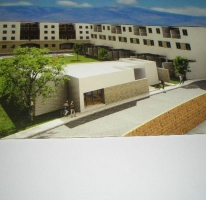 Foto de casa en venta en av santa rosa, privada de los portones, querétaro, querétaro, 856773 no 01