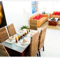 Foto de casa en venta en av santuario de guadalupe prol jacal 300, paseos del bosque, corregidora, querétaro, 2117634 no 01