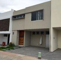 Foto de casa en renta en av saseo solares, zoquipan, zapopan, jalisco, 2218450 no 01
