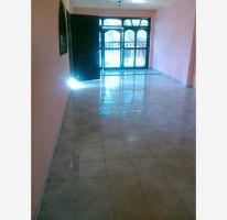 Foto de casa en venta en av siglo xxi 001, condominio la terraza, aguascalientes, aguascalientes, 1704022 no 01
