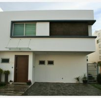 Foto de casa en venta en av solares 8, zapopan centro, zapopan, jalisco, 1017647 no 01