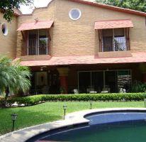 Foto de casa en venta en av sumiya, sumiya, jiutepec, morelos, 1541920 no 01
