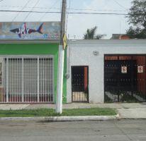 Foto de local en venta en av tabachines 2484, tabachines, zapopan, jalisco, 2201112 no 01