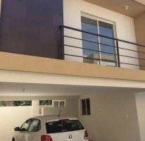 Foto de casa en venta en av tancol, chapultepec, tampico, tamaulipas, 2212468 no 01