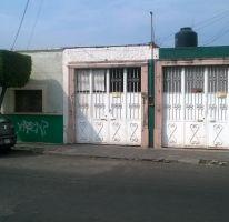 Foto de terreno habitacional en venta en av tata vasco, morelia centro, morelia, michoacán de ocampo, 1716344 no 01