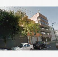 Foto de casa en venta en av tecamachalco, reforma social, miguel hidalgo, df, 2379682 no 01