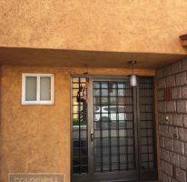 Foto de casa en condominio en renta en av tecnolgico, san salvador tizatlalli, metepec, estado de méxico, 2581894 no 01