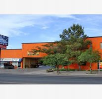 Foto de edificio en venta en av tecnologico 1312, nuevo casas grandes centro, nuevo casas grandes, chihuahua, 1784592 no 01