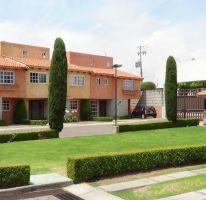 Foto de casa en condominio en renta en av tecnologico, san salvador tizatlalli, metepec, estado de méxico, 2426006 no 01