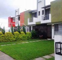 Foto de casa en venta en av temico 100, temixco centro, temixco, morelos, 1457425 no 01