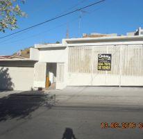 Foto de casa en venta en av terrazas 23269,delegacion la presa, terrazas de la presa, tijuana, baja california norte, 2201380 no 01