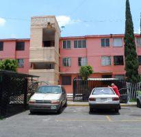 Foto de departamento en venta en av texcoco 1268, santa martha acatitla norte, iztapalapa, df, 2196986 no 01