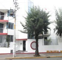 Foto de departamento en renta en av ticoman 27, residencial zacatenco, gustavo a madero, df, 2201918 no 01