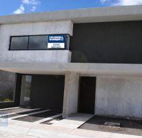 Foto de casa en venta en av tlacote, provincia santa elena, querétaro, querétaro, 1855830 no 01