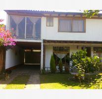 Foto de casa en venta en av toluca 300, avándaro, valle de bravo, estado de méxico, 2215992 no 01