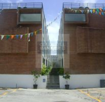 Foto de casa en condominio en venta en av toluca 535, olivar de los padres, álvaro obregón, df, 2849080 no 01