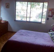 Foto de casa en condominio en venta en av toluca, olivar de los padres, álvaro obregón, df, 1701776 no 01