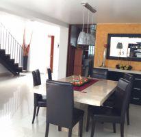 Foto de casa en condominio en venta en av toluca, olivar de los padres, álvaro obregón, df, 2195302 no 01