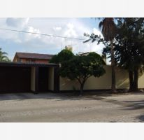 Foto de casa en venta en av universidad 1000, campestre 1a sección, aguascalientes, aguascalientes, 2397344 no 01