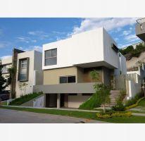 Foto de casa en venta en av universidad 155, jacarandas, zapopan, jalisco, 2045102 no 01