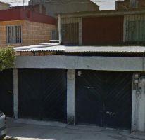 Foto de casa en venta en av valle del don 115, valle de aragón 3ra sección oriente, ecatepec de morelos, estado de méxico, 1230511 no 01