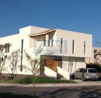 Foto de casa en condominio en renta en av valle zalain, desarrollo habitacional zibata, el marqués, querétaro, 571866 no 01