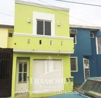 Foto de casa en venta en av venados 437 437, ampliación francisco alarcón venadillo ii, mazatlán, sinaloa, 1824348 no 01