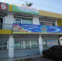 Foto de local en renta en av venustiano carranza 247, centro, culiacán, sinaloa, 221869 no 01