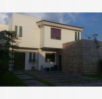 Foto de casa en venta en av verona 7500, jacarandas, zapopan, jalisco, 2098758 no 01
