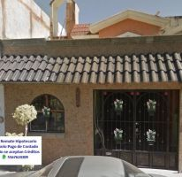Foto de casa en venta en av vía de los girasoles, agua azul, león, guanajuato, 2000904 no 01