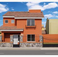 Foto de casa en venta en av via real, ampliación san pedro atzompa, tecámac, estado de méxico, 2211206 no 01
