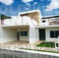 Foto de casa en venta en av yucatan, jardines del norte, mérida, yucatán, 1754536 no 01