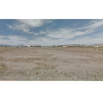 Foto de terreno industrial en venta en  , avalos, chihuahua, chihuahua, 1746958 No. 01