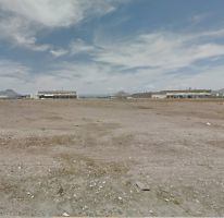 Foto de terreno industrial en venta en, avalos, chihuahua, chihuahua, 1748374 no 01