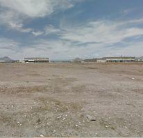 Foto de terreno industrial en venta en, avalos, chihuahua, chihuahua, 2237450 no 01