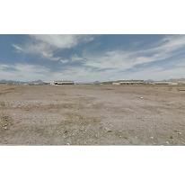 Foto de terreno industrial en venta en  , avalos, chihuahua, chihuahua, 2628423 No. 01
