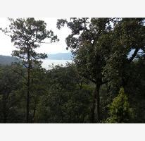 Foto de casa en venta en avandaro 0, avándaro, valle de bravo, méxico, 3222284 No. 01