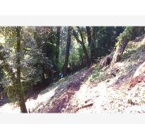 Foto de terreno habitacional en venta en avándaro avándaro, avándaro, valle de bravo, méxico, 2544453 No. 17