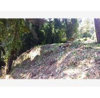 Foto de terreno habitacional en venta en  avándaro, avándaro, valle de bravo, méxico, 2544453 No. 01