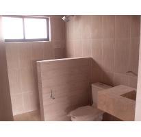 Foto de casa en venta en avandaro , avándaro, valle de bravo, méxico, 2676482 No. 11
