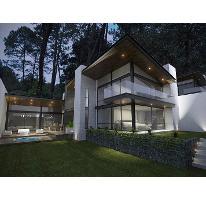 Foto de casa en venta en avándaro , avándaro, valle de bravo, méxico, 2893904 No. 01