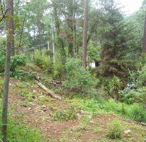 Foto de terreno habitacional en venta en avándaro sn, avándaro, valle de bravo, estado de méxico, 1697968 no 01