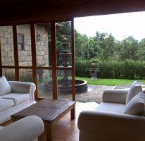 Foto de casa en venta en avándaro sn, avándaro, valle de bravo, estado de méxico, 1698014 no 01