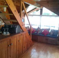 Foto de casa en condominio en venta en avándaro sn, avándaro, valle de bravo, estado de méxico, 1816685 no 01